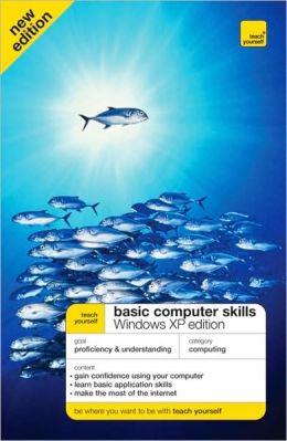 The computer handbook computer skills - Moira Stephen