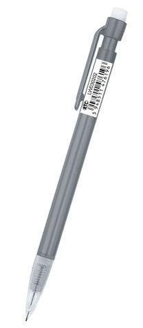 Creion mecanic RTC 0.5 mm