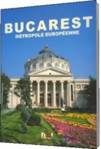 Bucuresti (franceza)