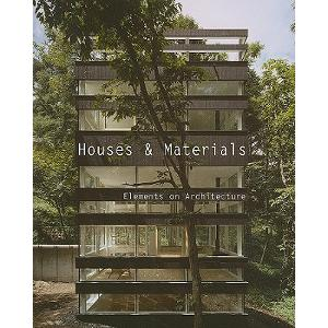 Houses and materials