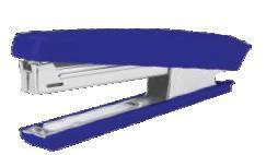 zzCapsator EAGLE 3001 albastru, capse 10/5