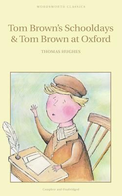 Tom Brown\'s schooldays