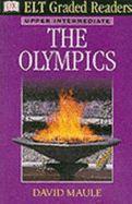 Olympics, The, ***