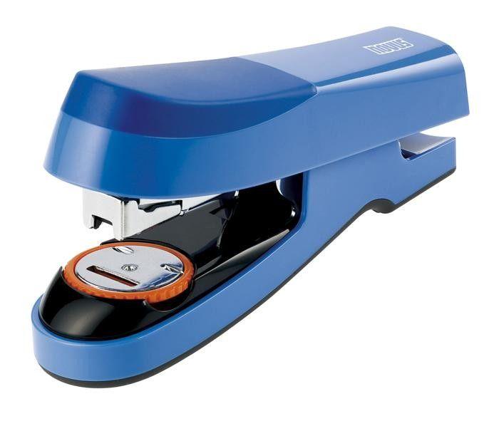 Capsator SinusS4FC,50c, metal,24/8,albastru