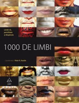 1000 DE LIMBI