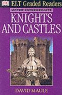 Knights And Castles, ***