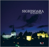 Album Sighisoara