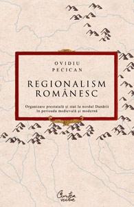 REGIONALISM ROMANESC