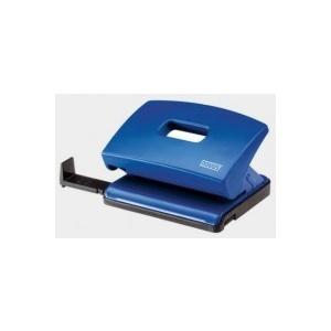 Perforator NOVUS C216 fresh, albastru,16 coli