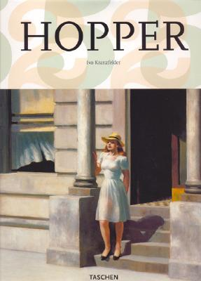 Hopper, Ivo Kranzfelder