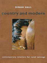 Country and modern