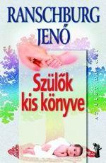 Szulok Kis Konyve, Colectiv