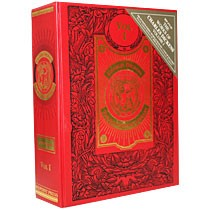 The works of Charles Dickens - Charles Dickens