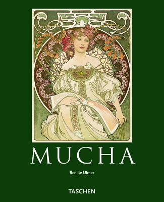 Mucha, Ulmer