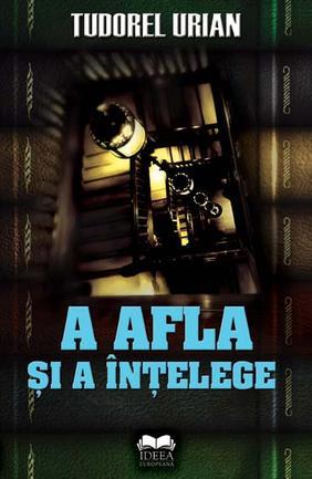 A AFLA SI A INTELEGE