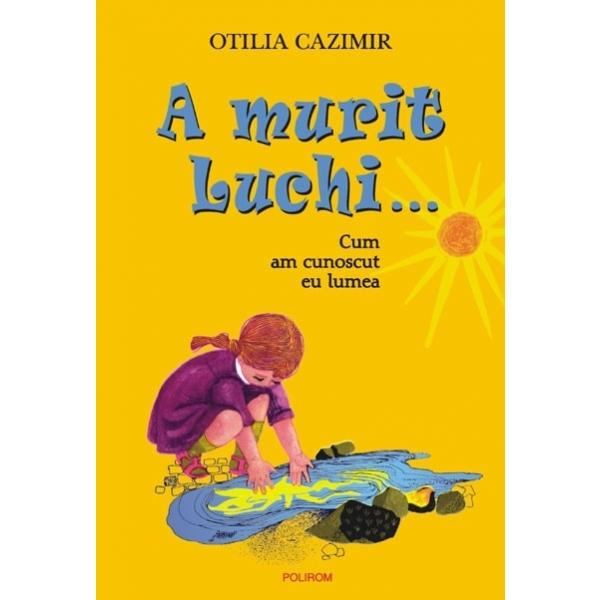 A MURIT LUCHI EDITIA 2