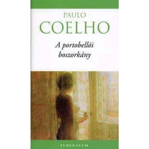A Portobelloi Boszorkany, Coelho Paulo