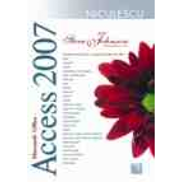 ACCES 2007