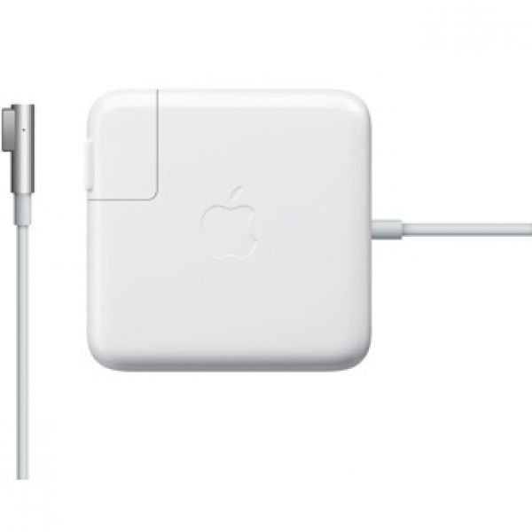 Adaptor Apple MagSafe Power 85W