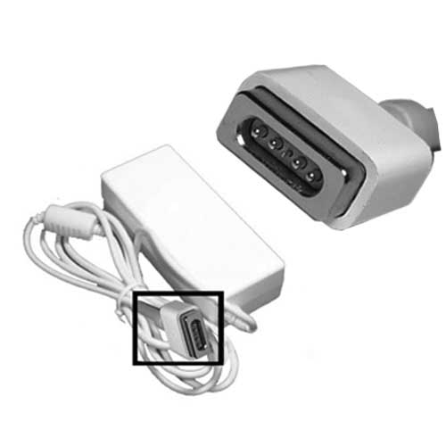 Adaptor MagSafe Power Mac Air