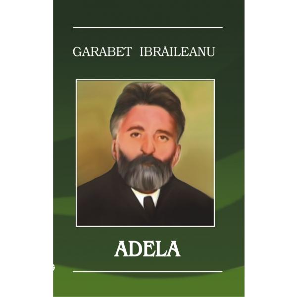 ADELA .