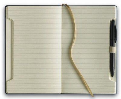 Agenda 13x19cm,Q1,cu elastic,dict,rosu