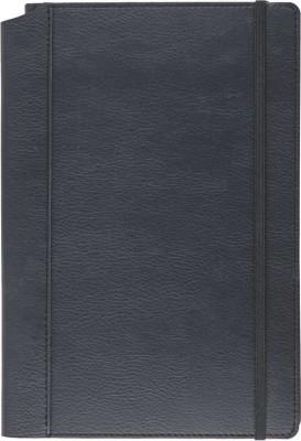 Agenda 13x21cm,Borneo,240pagini,dictando,negru