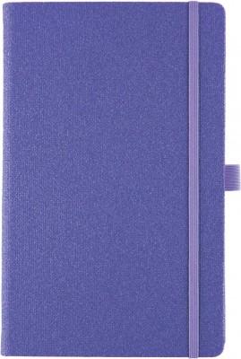 Agenda 13x21cm,Delhi,240pagini,dictando,violet