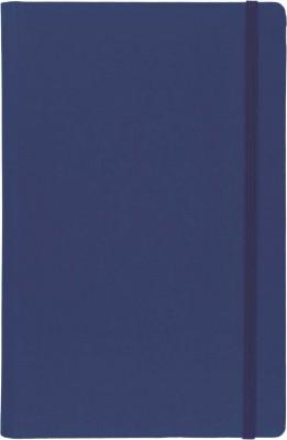 Agenda 13x21cm,Matra wired,240pagini,dictando,albastru