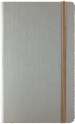 Agenda 13x21cm,Tucson flex,240pagini,dictando,gri
