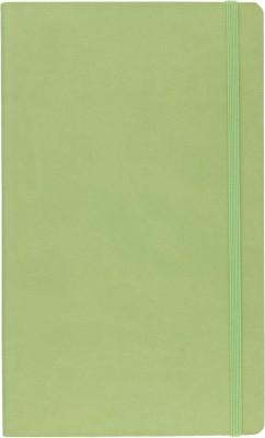 Agenda 13x21cm,Tucson flex,240pagini,dictando,verde