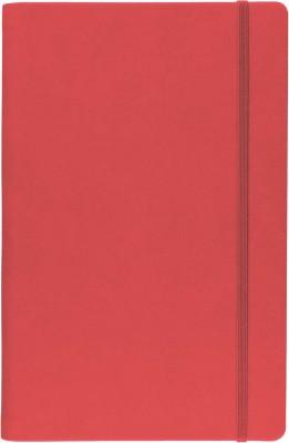 Agenda 13x21cm,Tucson wired,240pagini,dictando,rosu