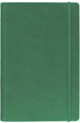 Agenda 13x21cm,Tucson wired,240pagini,dictando,verde