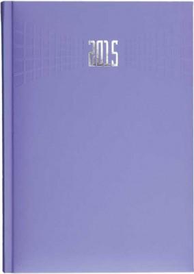 Agenda A5,datata,Matra,zilnica,320pagini,mov