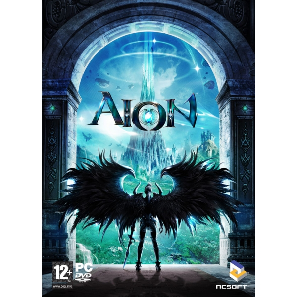 AION 60 DAYS PREPAID CA PC
