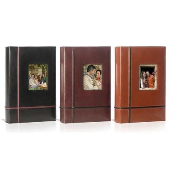 Album foto mod 1785 11,4x15,2/200