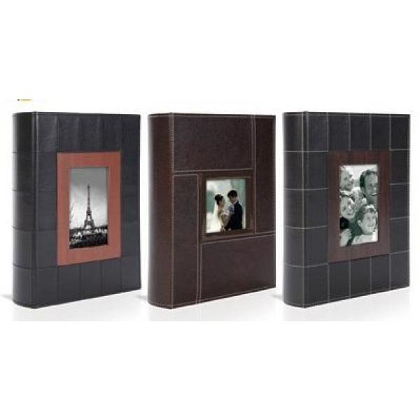 Album foto mod  1833 10x15/200