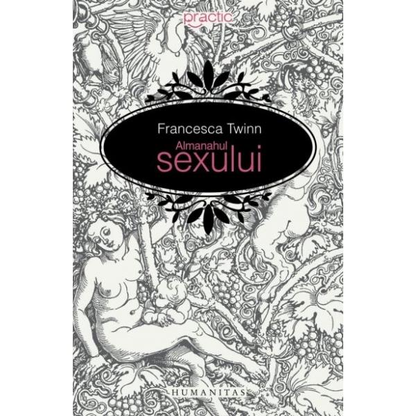 ALMANAHUL SEXULUI