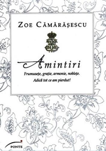AMINTIRI