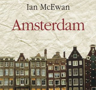 AMSTERDAM EDITIE 2009