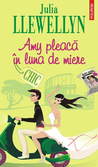 AMY PLEACA IN LUNA DE MIERE - CHIC