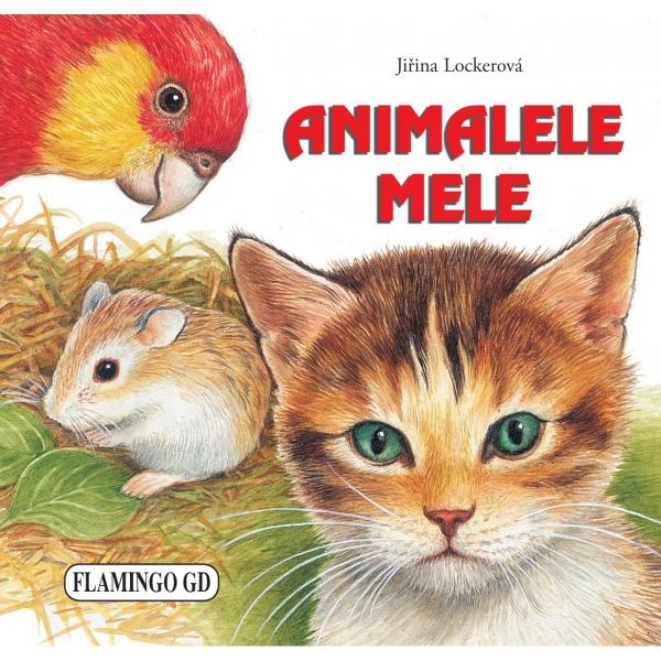 ANIMALELE MELE