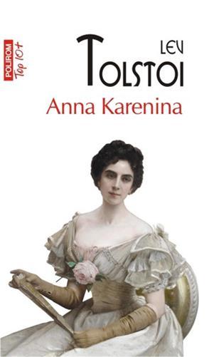 ANNA KARENINA TOP 10