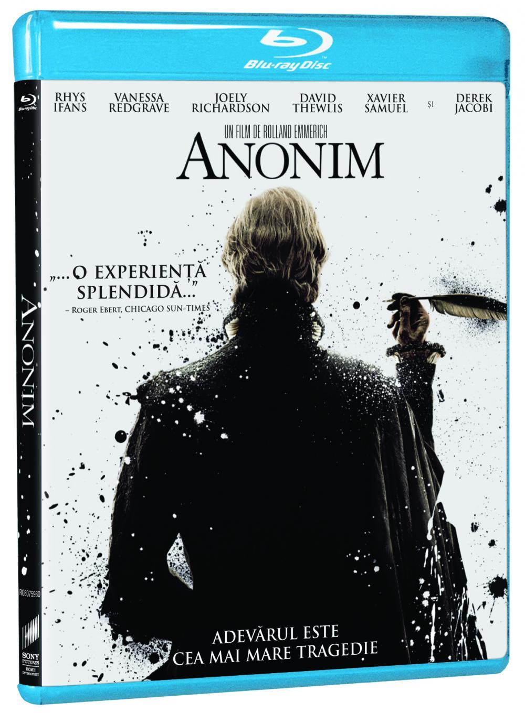 ANONIM BR-ANOMYMOUS BR