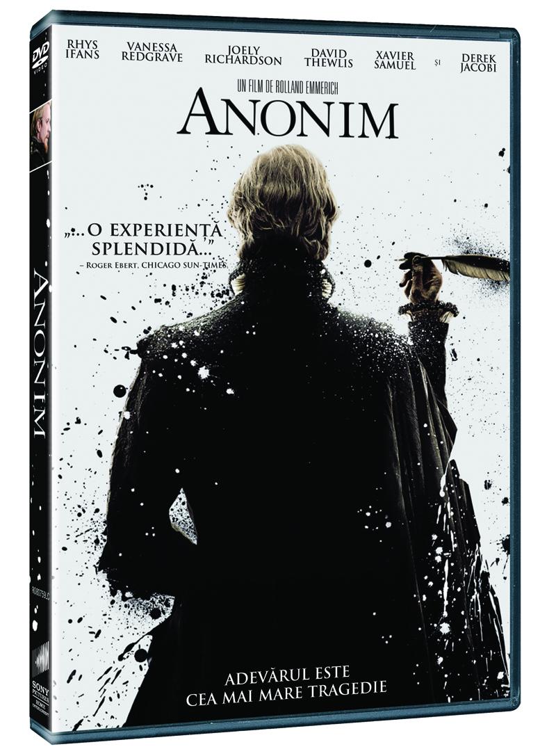 ANONIM-ANONYMOUS