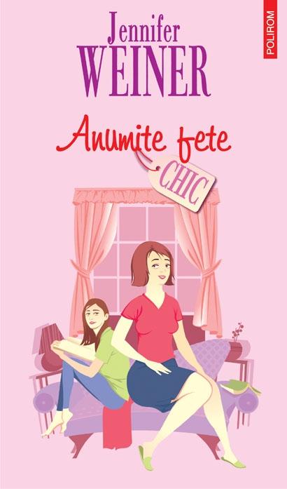 ANUMITE FETE - CHIC