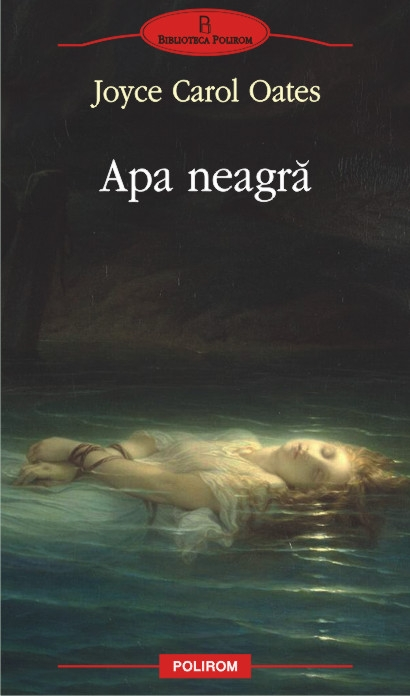 APA NEAGRA
