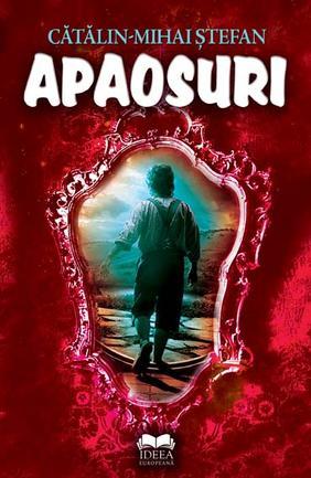 APAOSURI