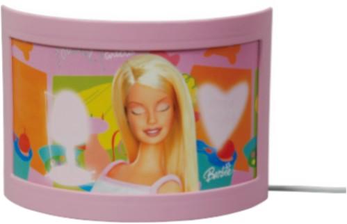 zzAplica Magic Barbie