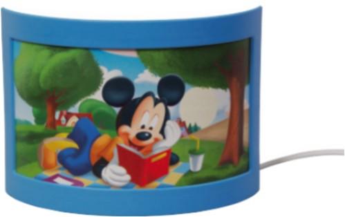 zzAplica Magic Mickey